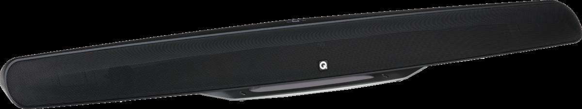 Q Acoustics M3 Soundbar