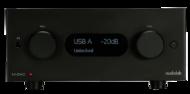 DAC-uri DAC Audiolab M-DAC+DAC Audiolab M-DAC+
