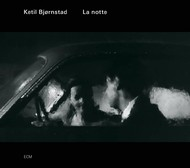 Muzica CD CD ECM Records Ketil Bjornstad: La NotteCD ECM Records Ketil Bjornstad: La Notte