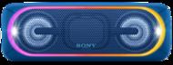 Boxe Amplificate Sony SRS-XB40Sony SRS-XB40