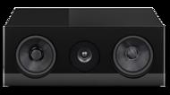 Boxe Boxe Audio Physic Classic Center 2Boxe Audio Physic Classic Center 2