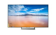 Televizoare  TV SONY BRAVIA 65XE9005, 164cm, 4K, HDR, Android TV, Full Array LED TV SONY BRAVIA 65XE9005, 164cm, 4K, HDR, Android TV, Full Array LED