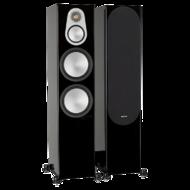 Boxe Boxe Monitor Audio Silver 500Boxe Monitor Audio Silver 500