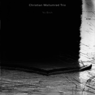 Muzica CD CD ECM Records Christian Wallumrod: No BirchCD ECM Records Christian Wallumrod: No Birch