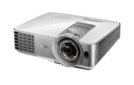 Videoproiectoare Videoproiector BenQ MW632STVideoproiector BenQ MW632ST