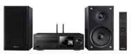 Sisteme mini Pioneer X-HM76DPioneer X-HM76D