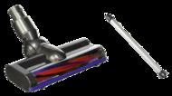 Aspiratoare Aspirator Dyson Kit de conversie de la V6 Trigger Plus la DC62 AnimalAspirator Dyson Kit de conversie de la V6 Trigger Plus la DC62 Animal