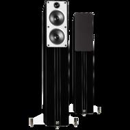 Boxe Boxe Q Acoustics Concept 40 resigilat BlackBoxe Q Acoustics Concept 40 resigilat Black