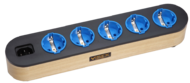 Filtre audio Vibex Plumier VVibex Plumier V