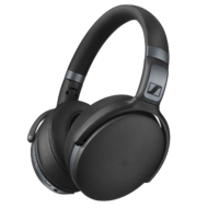 Casti Casti Sennheiser HD 4.40 BT WIRELESSCasti Sennheiser HD 4.40 BT WIRELESS
