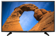 Televizoare  TV LG 32LK510B, HD Ready, 82cm TV LG 32LK510B, HD Ready, 82cm