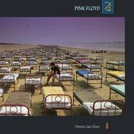 Viniluri VINIL Universal Records Pink Floyd - A Momentary Lapse Of ReasonVINIL Universal Records Pink Floyd - A Momentary Lapse Of Reason