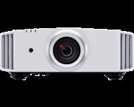 Videoproiectoare Videoproiector JVC DLA-X5000 AlbVideoproiector JVC DLA-X5000 Alb