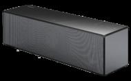 Boxe portabile Sony SRS-X88Sony SRS-X88