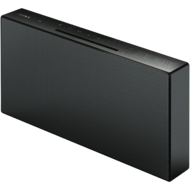 Sisteme mini Sony CMT-X3CDSony CMT-X3CD