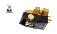 Doze pick-up Doza Audio-Technica AT-150 Sa (MM)Doza Audio-Technica AT-150 Sa (MM)