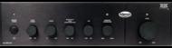 Amplificatoare de putere  Amplificator subwoofer Klipsch KA-1000-THX Amplificator subwoofer Klipsch KA-1000-THX