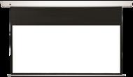 Ecrane de proiectie Ecran proiectie Kauber Econo Electric 244x183 (vizibil 238x134), 16:9Ecran proiectie Kauber Econo Electric 244x183 (vizibil 238x134), 16:9