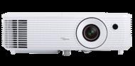 Videoproiectoare Videoproiector Optoma HD29DarbeeVideoproiector Optoma HD29Darbee