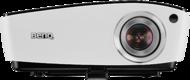 Videoproiectoare Videoproiector BenQ MX723Videoproiector BenQ MX723