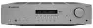 Amplificatoare integrate Amplificator Cambridge Audio AXR100Amplificator Cambridge Audio AXR100