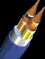 Cabluri audio Cablu Cardas Clear Speaker 3mCablu Cardas Clear Speaker 3m