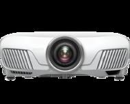 Videoproiectoare Videoproiector Epson EH-TW9300W + Apple TV 4K 64 GB cadou!Videoproiector Epson EH-TW9300W + Apple TV 4K 64 GB cadou!