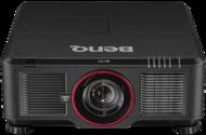Videoproiectoare Videoproiector Benq PX9710Videoproiector Benq PX9710