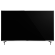 Televizoare TV Panasonic 58DX750 TV Panasonic 58DX750
