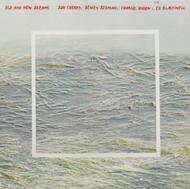 Muzica CD CD ECM Records Old And New DreamsCD ECM Records Old And New Dreams