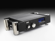 Preamplificatoare Chord Electronics CPA 3000Chord Electronics CPA 3000