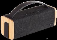 Boxe Amplificate House of Marley Riddim BT MiniHouse of Marley Riddim BT Mini