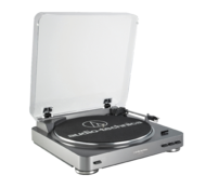 Pickup Audio-Technica AT-LP60USBPickup Audio-Technica AT-LP60USB