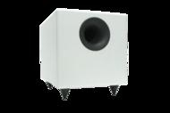 Boxe Subwoofer Audioengine S8  ResigilatSubwoofer Audioengine S8  Resigilat