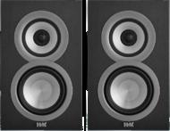 Boxe Boxe Elac Uni-Fi UB5Boxe Elac Uni-Fi UB5