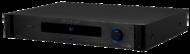 Preamplificatoare Emotiva BasX PT-100 Stereo Preamplifier/DAC/TunerEmotiva BasX PT-100 Stereo Preamplifier/DAC/Tuner