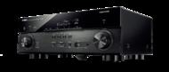 Receivere AV Receiver Yamaha RX-A550Receiver Yamaha RX-A550