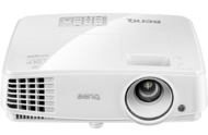 Videoproiectoare Videoproiector Benq MW529Videoproiector Benq MW529