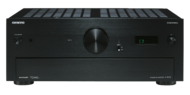 Amplificatoare integrate Amplificator Onkyo A-9070Amplificator Onkyo A-9070