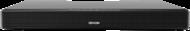 Soundbar  Soundbase Denon DHT-T110, Bluetooth aptX Soundbase Denon DHT-T110, Bluetooth aptX