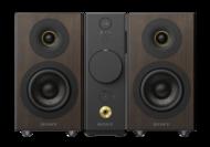 Boxe Boxe Sony CAS-1 Boxe Sony CAS-1
