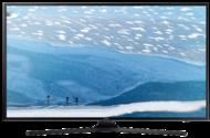 Televizoare TV Samsung 40KU6092TV Samsung 40KU6092