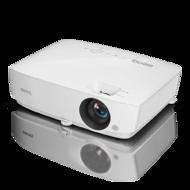 Videoproiectoare Videoproiector BenQ MS531Videoproiector BenQ MS531