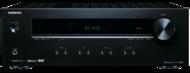 Amplificatoare integrate Amplificator Onkyo TX-8220Amplificator Onkyo TX-8220