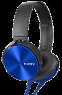 Casti Casti Sony MDR-XB450APCasti Sony MDR-XB450AP