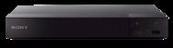 Playere BluRay Blu Ray Player Sony BDP-S6700Blu Ray Player Sony BDP-S6700