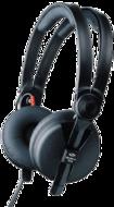 Casti DJ Casti DJ Sennheiser HD 25 C-IICasti DJ Sennheiser HD 25 C-II
