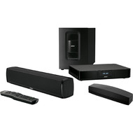 Home Cinema Bose SoundTouch 120Bose SoundTouch 120