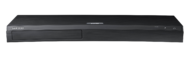 Playere BluRay  Blu Ray Player Samsung - UBD-M9500 Blu Ray Player Samsung - UBD-M9500