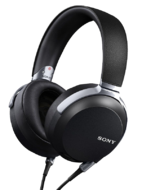 Casti Hi-Fi - pentru audiofili Casti Hi-Fi Sony MDR-Z7Casti Hi-Fi Sony MDR-Z7